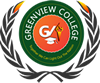 Greenview College
